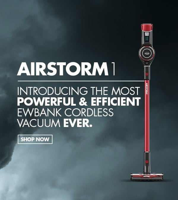 AIRSTORM1 Banner