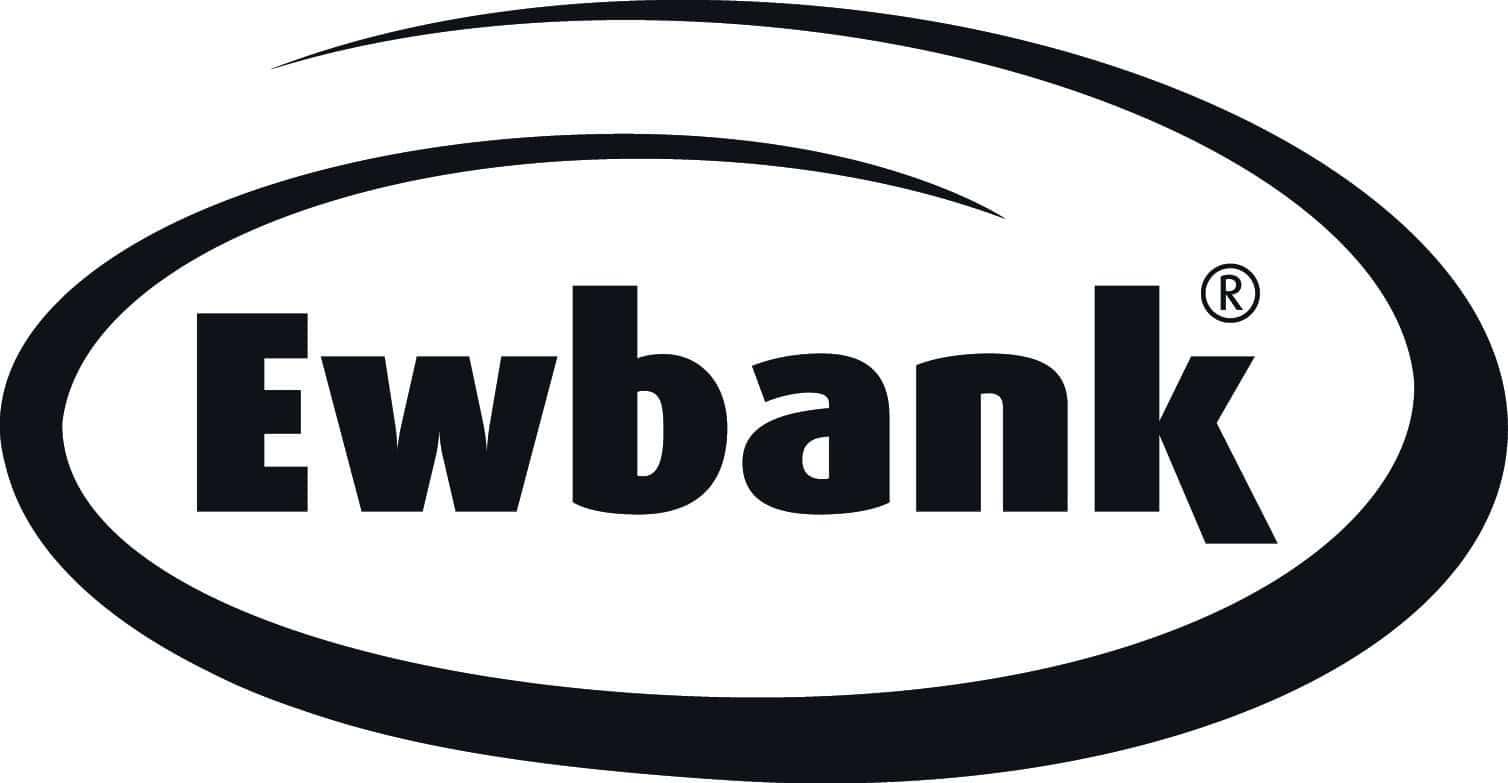 Ewbank Logo