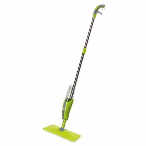 200 Spray Mop with Two Heads