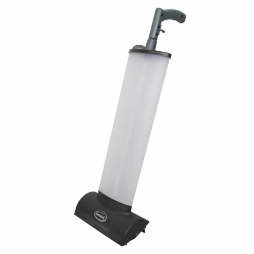250 Compact Manual Carpet Shampooer