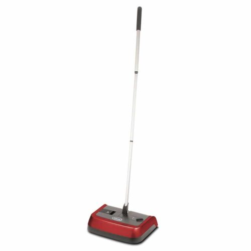 Evo3 Multi Surface Manual Sweeper